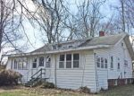 Foreclosed Home in Allerton 61810 515 N VERMILION AVE - Property ID: 4125435