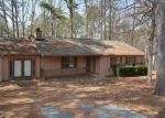 Foreclosed Home in Winston 30187 4666 W GLEN RIDGE CIR - Property ID: 4125446