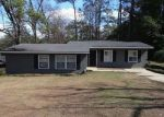 Foreclosed Home in Columbus 31907 3116 CULVER DR - Property ID: 4125448