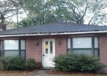 Foreclosed Home in Tampa 33604 1511 W HOLLYWOOD ST - Property ID: 4125468