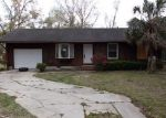 Foreclosed Home in Crawfordville 32327 4243 BLOXHAM CUTOFF RD - Property ID: 4125476