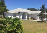 Foreclosed Home in Palmetto 34221 308 45TH STREET CT W - Property ID: 4125484
