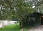 Foreclosed Home in Tampa 33610 6710 N 78TH ST - Property ID: 4125485
