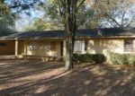 Foreclosed Home in Live Oak 32060 9677 105TH DR - Property ID: 4125488