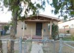 Foreclosed Home in El Centro 92243 416 W HEIL AVE - Property ID: 4125497