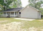 Foreclosed Home in Atmore 36502 633 W SUNSET DR - Property ID: 4125567