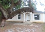 Foreclosed Home in Tampa 33610 4104 N 29TH ST - Property ID: 4125667