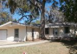 Foreclosed Home in Ormond Beach 32174 1711 EVERGREEN ST - Property ID: 4125689