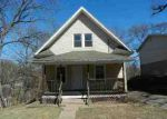 Foreclosed Home in Davenport 52803 1720 E 14TH ST - Property ID: 4125743