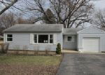 Foreclosed Home in Mchenry 60050 1620 KNOLL AVE - Property ID: 4125784