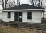 Foreclosed Home in Wawaka 46794 171E E LAKEVIEW DR - Property ID: 4125820