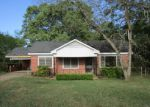 Foreclosed Home in Grambling 71245 670 MAIN ST - Property ID: 4125863