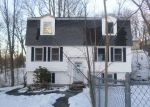 Foreclosed Home in Haverhill 1835 6 IVY ST - Property ID: 4125873