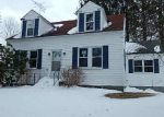Foreclosed Home in Barre 1005 316 S BARRE RD - Property ID: 4125876