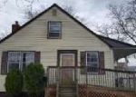 Foreclosed Home in Dundalk 21222 2509 AMBLER CT - Property ID: 4125896