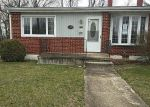 Foreclosed Home in Gwynn Oak 21207 3325 FIELDVIEW RD - Property ID: 4125898