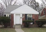 Foreclosed Home in Detroit 48219 16720 GREYDALE AVE - Property ID: 4125905