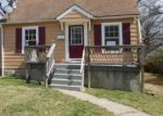 Foreclosed Home in Kansas City 64132 6837 WALROND AVE - Property ID: 4125952