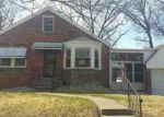 Foreclosed Home in Saint Louis 63130 1063 PURCELL AVE - Property ID: 4125963