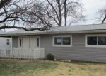Foreclosed Home in Saint Louis 63134 9726 TRAVERSE LN - Property ID: 4125964
