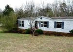 Foreclosed Home in Stem 27581 1658 JACK CLEMENT RD - Property ID: 4125999