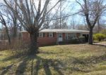 Foreclosed Home in Forest City 28043 132 DOGWOOD LN - Property ID: 4126013