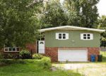 Foreclosed Home in Hickory 28601 51 28TH AVENUE DR NW - Property ID: 4126015