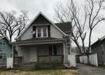 Foreclosed Home in Omaha 68111 2428 CAMDEN AVE - Property ID: 4126022