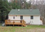 Foreclosed Home in Gilmanton 3237 17 DRAKE AVE - Property ID: 4126025