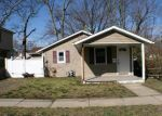 Foreclosed Home in Neptune 7753 55 HAWTHORNE AVE - Property ID: 4126046