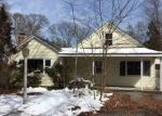 Foreclosed Home in Mastic Beach 11951 127 MAGNOLIA DR - Property ID: 4126083