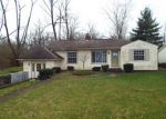 Foreclosed Home in Miamisburg 45342 3884 BELVO RD - Property ID: 4126094