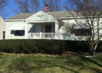Foreclosed Home in Niles 44446 203 OHIO AVE - Property ID: 4126121