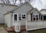 Foreclosed Home in Sylvania 43560 5144 ESTESS AVE - Property ID: 4126127