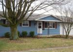 Foreclosed Home in Newark 43055 934 CLEVELAND AVE - Property ID: 4126132