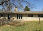 Foreclosed Home in Tulsa 74145 7356 E 59TH ST - Property ID: 4126154