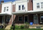 Foreclosed Home in Philadelphia 19111 6426 BINGHAM ST - Property ID: 4126173