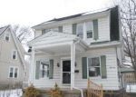 Foreclosed Home in Clifton Heights 19018 55 BEECH AVE - Property ID: 4126178