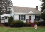 Foreclosed Home in Harrisburg 17109 201 FOX ST - Property ID: 4126184