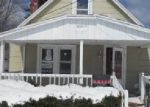 Foreclosed Home in Erie 16505 3024 W 11TH ST - Property ID: 4126187