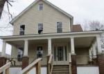 Foreclosed Home in Carbondale 18407 20 GILBERT ST - Property ID: 4126196