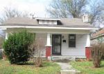 Foreclosed Home in Memphis 38112 677 HILLCREST ST - Property ID: 4126227