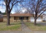 Foreclosed Home in Ralls 79357 1415 AVENUE I - Property ID: 4126258
