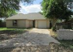 Foreclosed Home in San Juan 78589 1420 STATE AVE - Property ID: 4126271