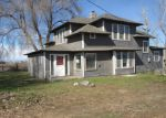 Foreclosed Home in Granger 98932 340 SNYDER RD - Property ID: 4126308