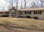 Foreclosed Home in Hedgesville 25427 511 CHERRY RUN RD - Property ID: 4126323