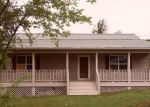 Foreclosed Home in Falkville 35622 263 COUNTY ROAD 1219 - Property ID: 4126340