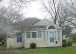 Foreclosed Home in Decatur 62521 2629 E MAIN ST - Property ID: 4126344