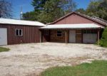 Foreclosed Home in Linton 47441 14464 W STATE ROAD 54 - Property ID: 4126349