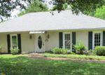Foreclosed Home in Ridgeland 39157 105 HONEYSUCKLE LN - Property ID: 4126350